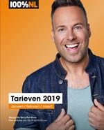 Cover tariefkaart 100PNL Q1 2019.jpg