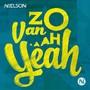 Nielson Zo van Aah Yeah.jpg