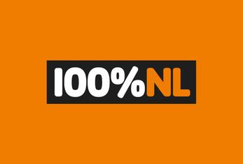 logo-nieuwsbericht.jpg