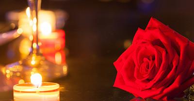 Luister naar Candlelight met Jan van Veen!