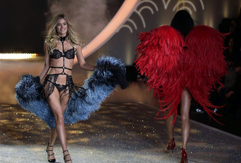 doutzen-presenteert-victorias-secret.png