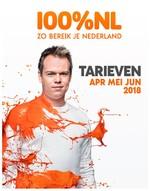 Front Tariefkaart 100PNL Q2.jpg