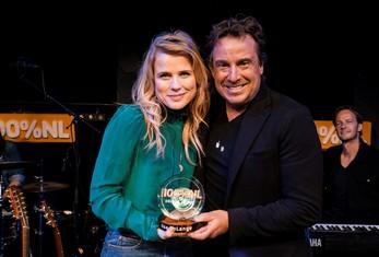 Ilse Award.jpg