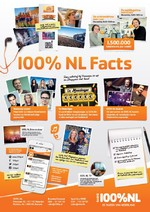 100pnl factsheet.jpg