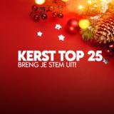 Een minuut gratis winkelen met je stem voor de Kerst Top 25