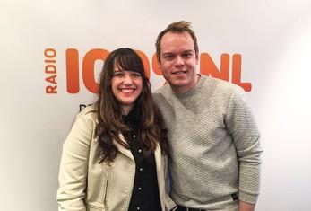 Laura en Lars.jpg