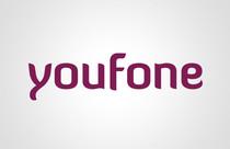 overzicht_logo_youphone.jpg