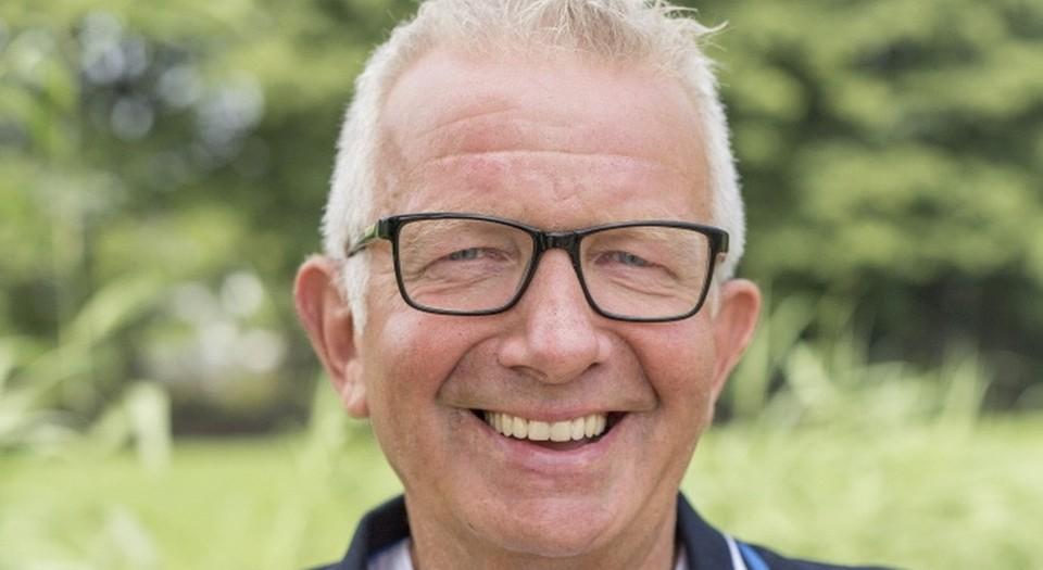 Boer Geert.jpg