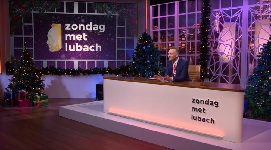 Zondagmetlubach7.png