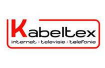 KABELTEX.jpg