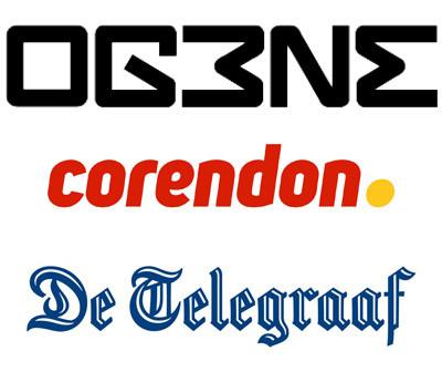 ogene_logo.jpg