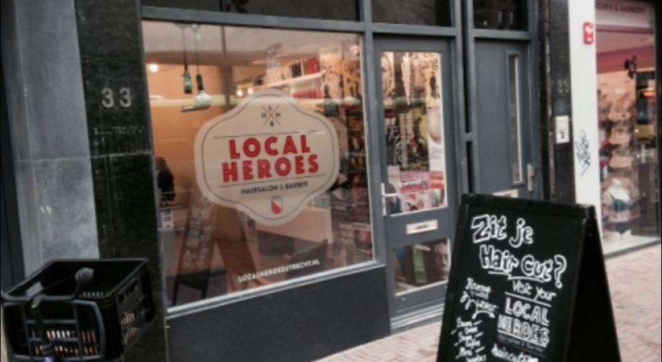 Local Heroes (1).jpg