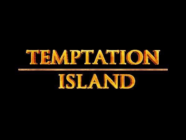 Temptation_Island_logo.png
