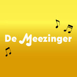 De Meezinger