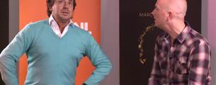 Bekijk de Goeiemorgen Lex VIP Talk met Marco Borsato
