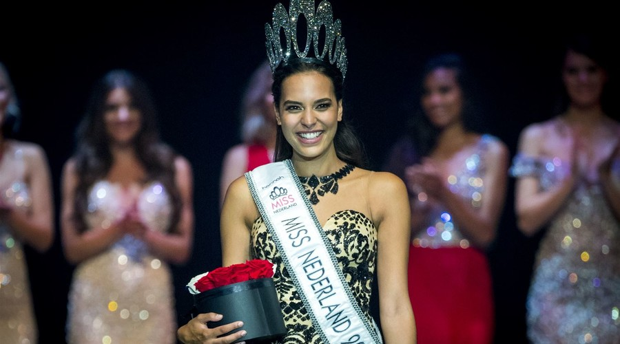 Miss Nederland.jpg