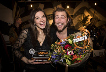 maan_koen_muziekmoment_awards.jpg