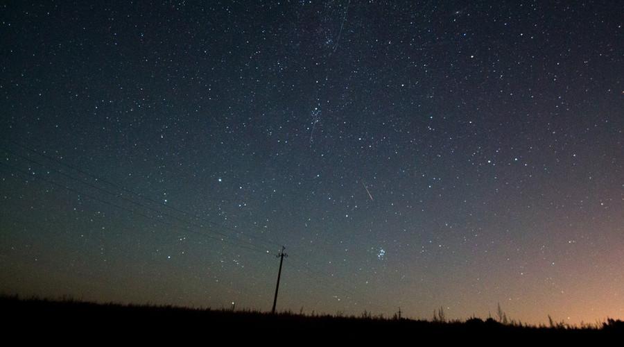 sterren.jpg