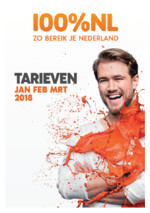 Cover tariefkaart Q1 2018.png