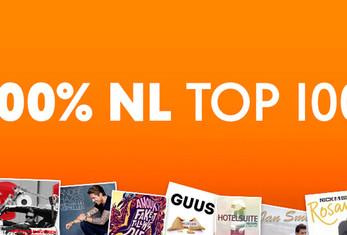 Top100_nieuws (1).png