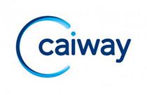 CAIWAY-BURCULO.jpg