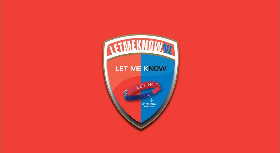 letmeknow2.png