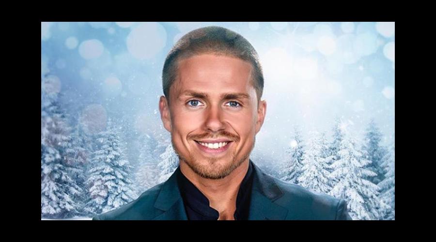 andre-kerst.jpg