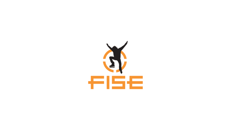 3FISE_LOGO (2).png