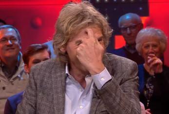 Matthijs van Nieuwkerk - ongemak.png