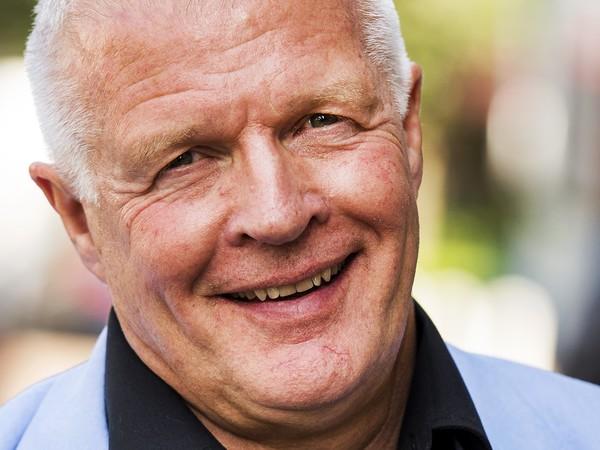 Peter Jan Rens.jpg