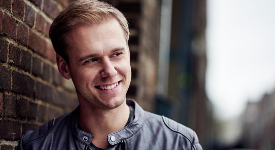 Armin van Buuren.png