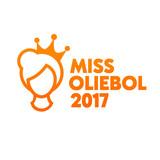 Geef jouw Miss Oliebol op!