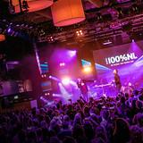 100% NL Awards - Stembus geopend