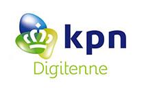 KPN-DIGITENE.jpg