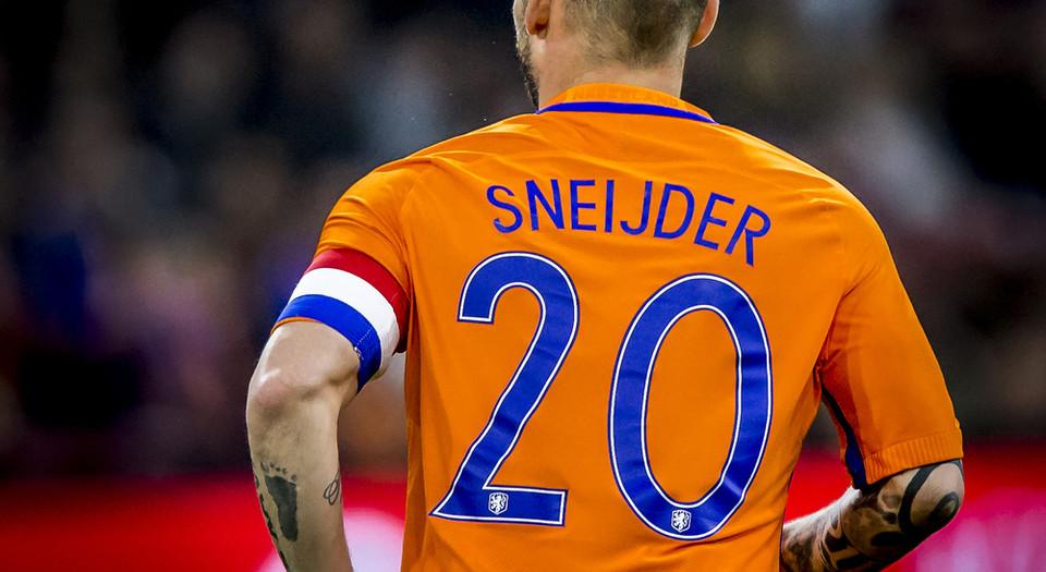wesley_sneijder_stock.jpg