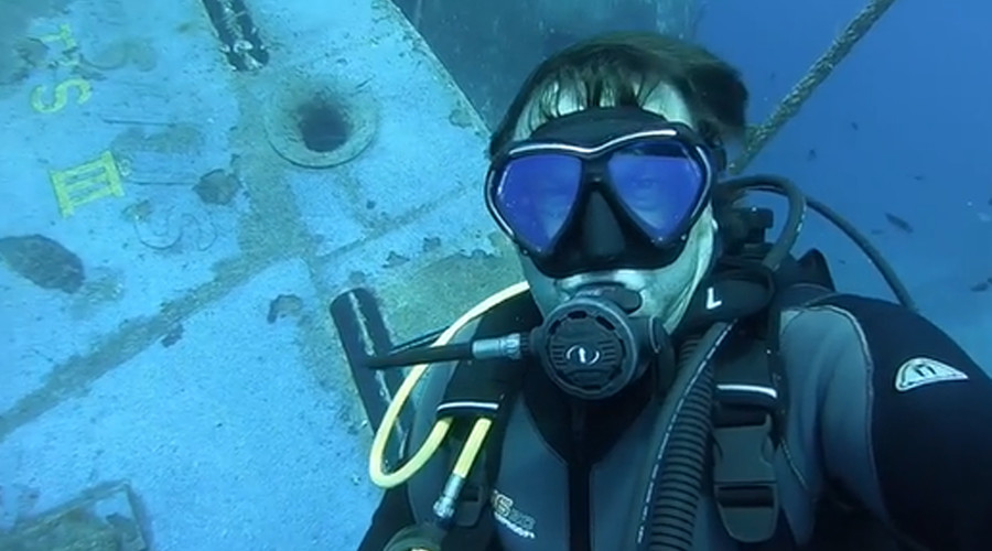 Marco duiken2.png