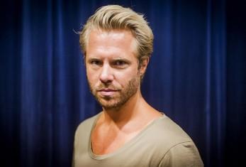 Thijs Romer.jpg