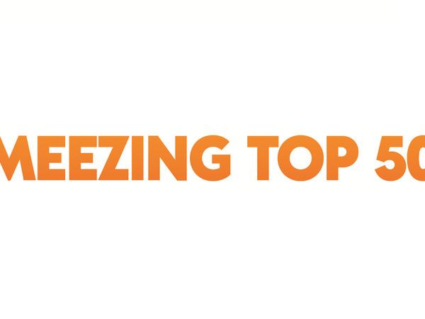 meezingtop50.png