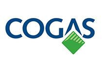 COGAS.jpg