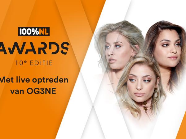 100NL_Awards_Banner_Website_Nieuws_1280x720px OG3NE (1).jpg