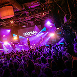 100% NL Awards: Breng je stem uit!