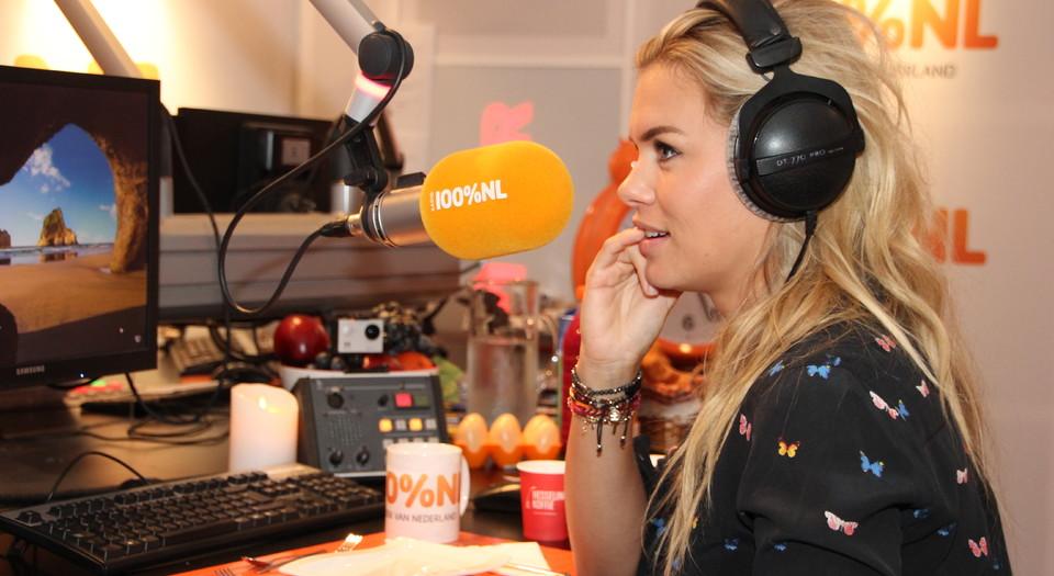Nicolette van Dam Ontbijttafel3.jpg