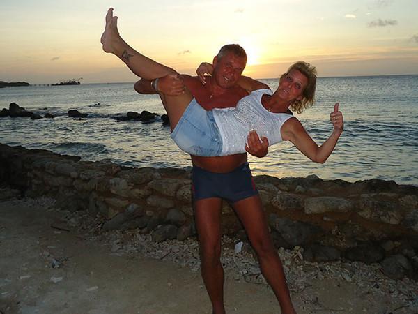 Hans-Karin-Bonaire-Ik-vertrek.jpg