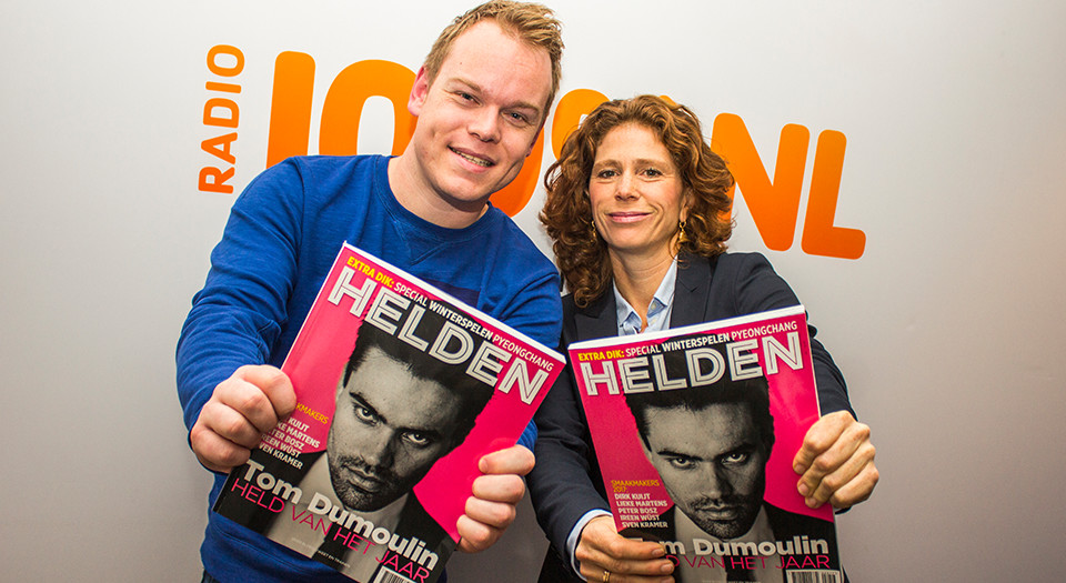 Heldenmagazine-website.png