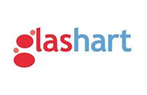 GLASHART.jpg