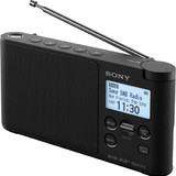 Win een DAB+ Radio!