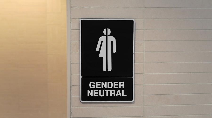 genderneutraal.jpg