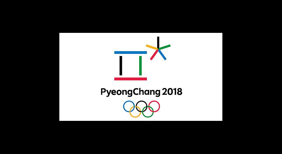 PyeonChang 2018.jpg