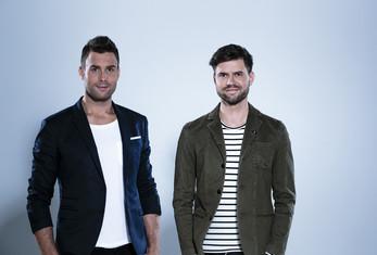 Nick en Simon (1).jpg