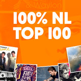 100% NL Top 100